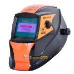 Сварочная маска-хамелеон Limex MZK-500D